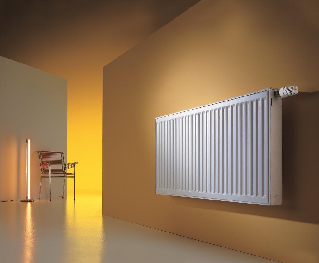 chauffage climatisation quel mode de chauffage choisir pour une maison ancienne. Black Bedroom Furniture Sets. Home Design Ideas